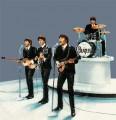 Beatles_sing8