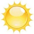 s-sun003